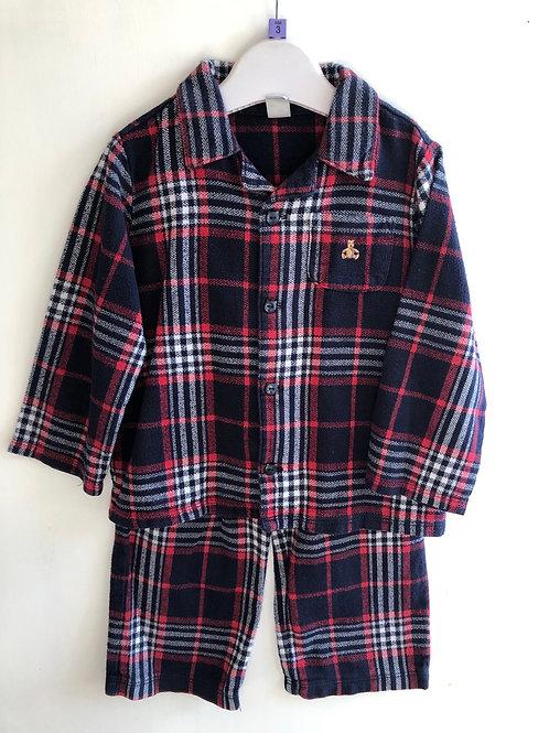 Gap Pyjamas 3 years