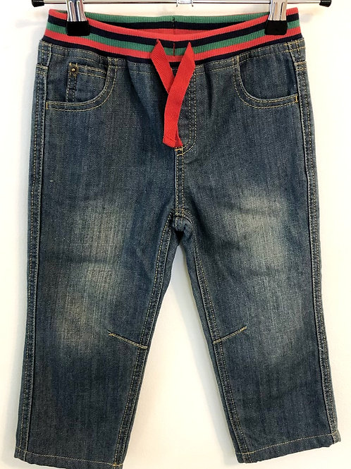 John Lewis Jeans 2-3 years
