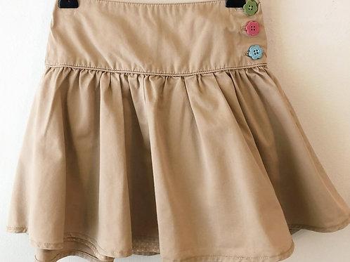 Gap Skirt 2 years