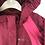 Thumbnail: Mountain Warehouse Coat 5-6 years