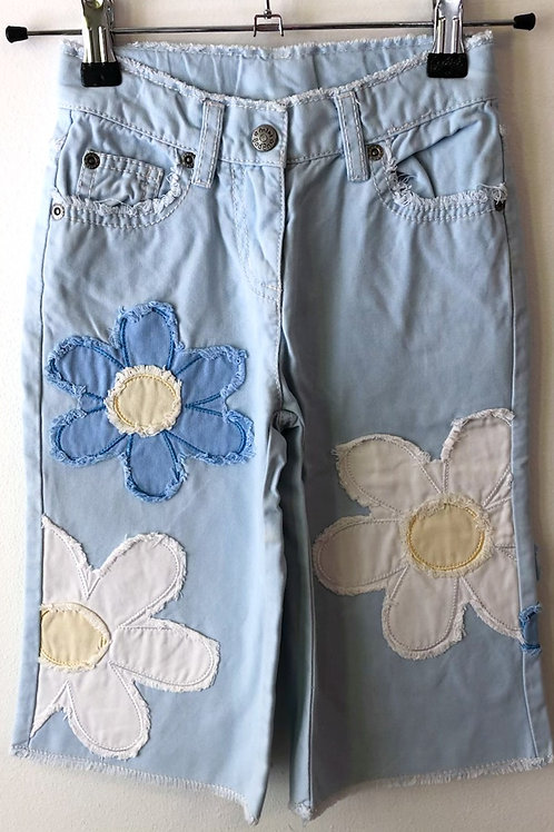 Boden Trousers 4-5 years