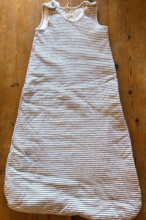M&S Sleepbag 6-18mths 1.5 tog