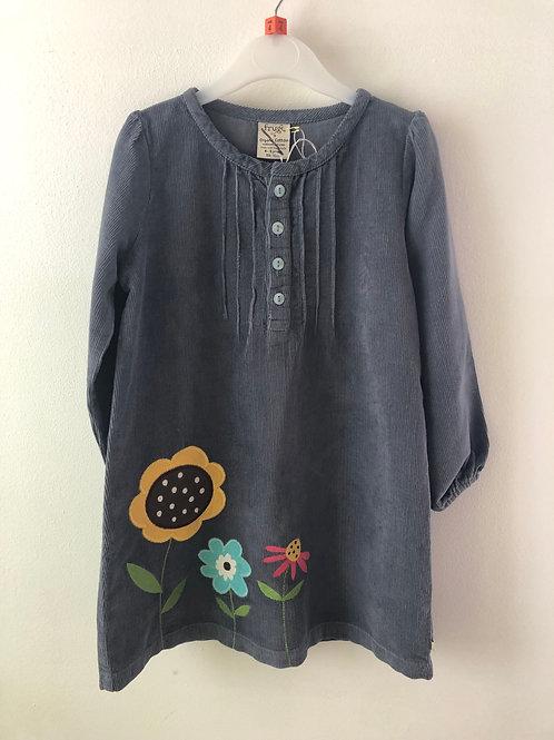 Frugi Dress 4 years