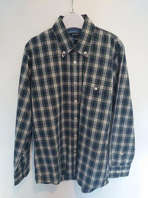 Gant shirt 9-10 years