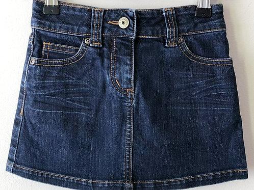 Boden Skirt 4-5 years