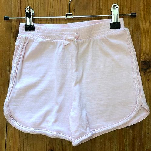 Mini Club Shorts 4-5 years