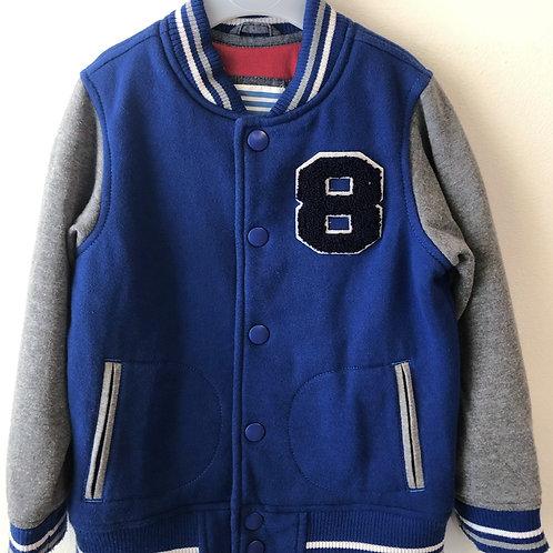 John Lewis Soft Jacket 2-3 years