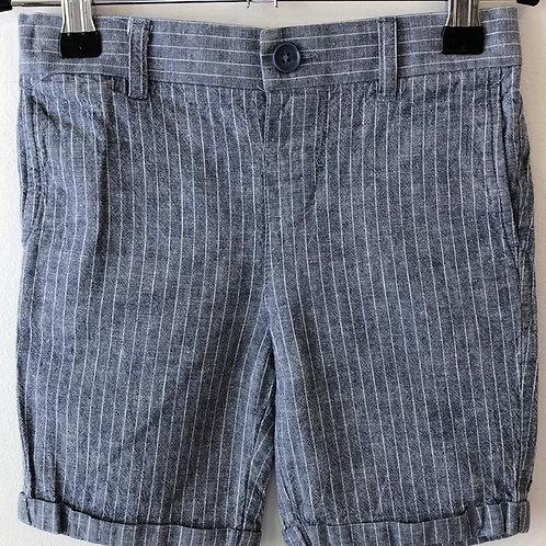 Monsoon Shorts 2-3 years