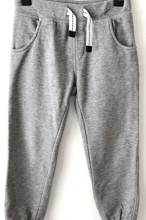 M&S Joggers 4-5 years