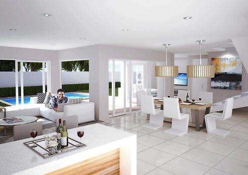 Lynn Estates Elle in progress-4.jpg