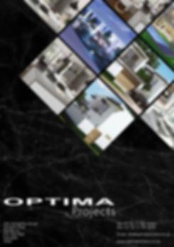 OPT_ProjectsCP_Print_01082018_R01_CP-7.j