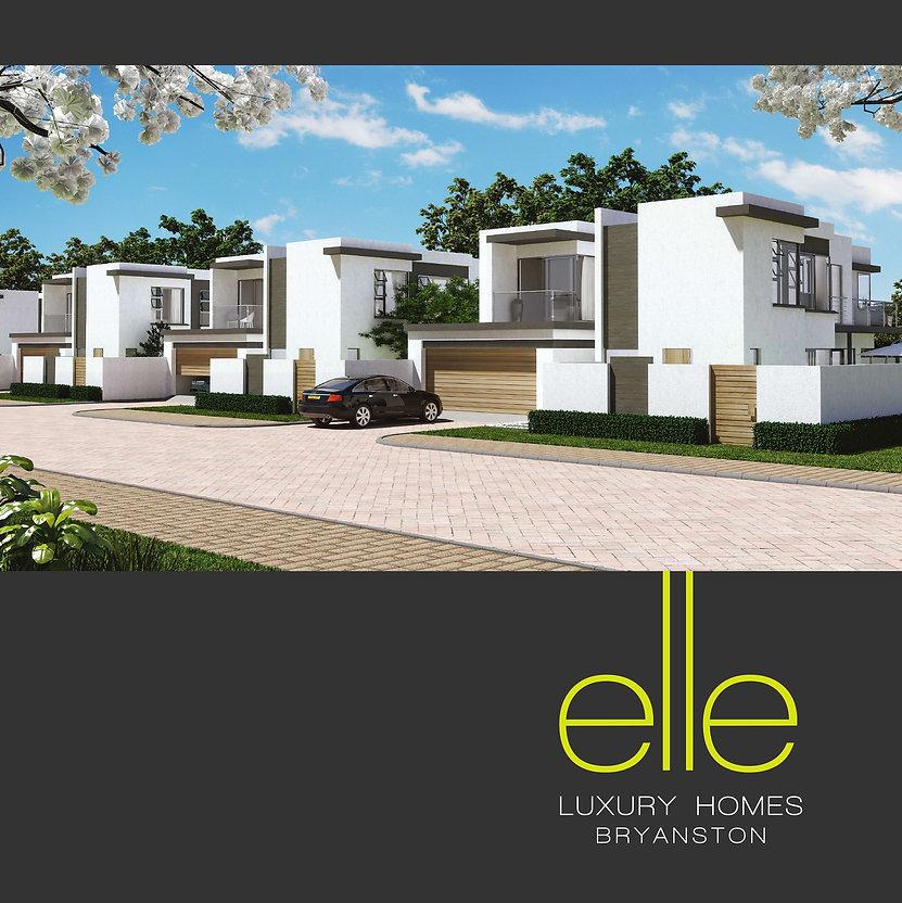 Lynn Estates Elle in progress-1.jpg