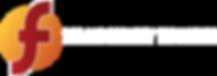 FST Logo 2.png
