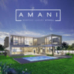 Lynn Estates Amani in progress-1.jpg