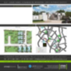 Lynn Estates Elle in progress-2.jpg
