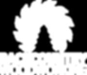 logo_white_stack.png