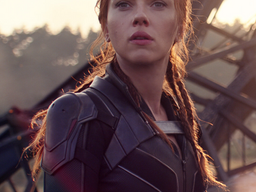 Black Widow: Possibly Marvel's Most Feminist Film to Date