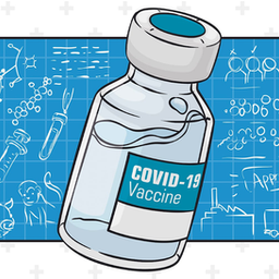 Everything You Need to Know About the COVID-19 Vaccine