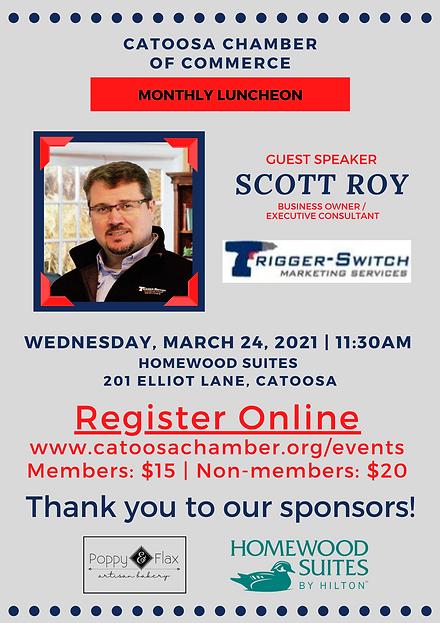 Scott RoyLuncheon - 3_24_21.png