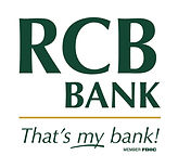 RCB-Bank_Color-withFDIC.jpg