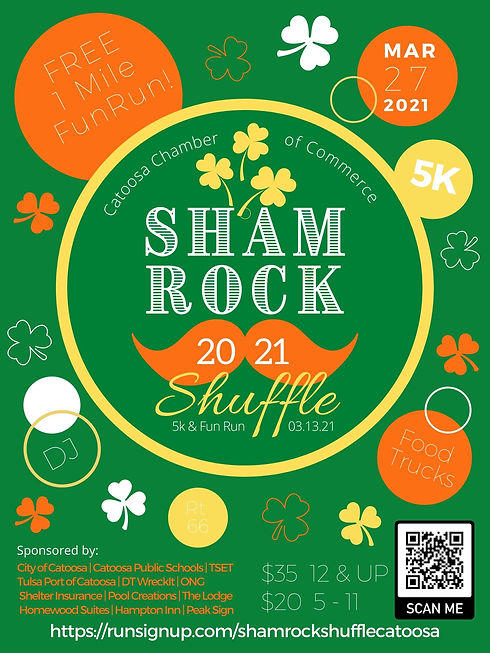SHAMROCK Shuffle 5k Poster - FINAL.jpg