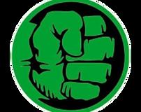 hulk hand.png