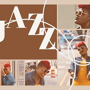Jazz Goldstein