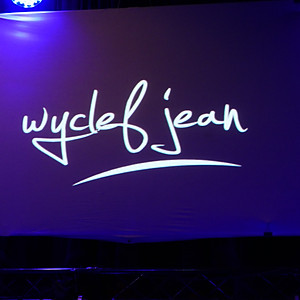 Wyclef Jean: The Carnival Tour