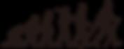 takumano_logo.PNG
