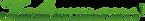 logo_01_edited.png