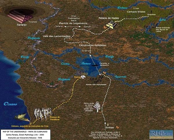 mapa submundo.png