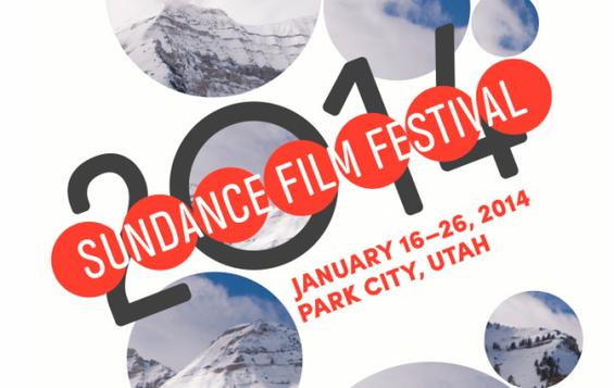 SUNDANCE INSTITUTE ANNOUNCES 2014 FESTIVAL FILMS