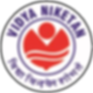 VidyaNiketan.PNG