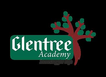 Glentree_Logo.png