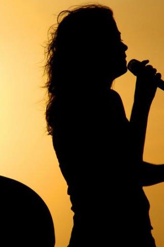 Vocal Carnatic