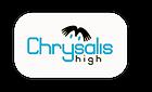 Chrysalis High.png