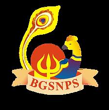 BGSNPS.png