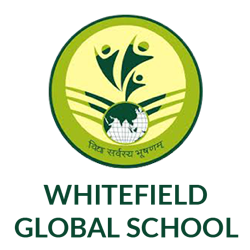 Whitefield-Global-School-Bangalore.png