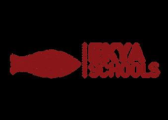 Ekya_Schools_logo.png