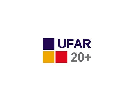 Projet UFAR 20+