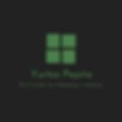 Yurtas Pepita Logo_