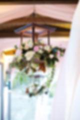 Wild Dunes Charleston Wedding Planner