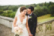 wedding-mariellen-javier-336.jpg