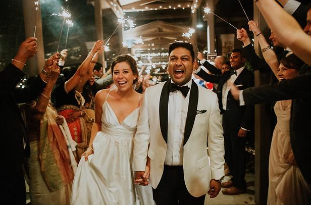 NC Wedding Planner Reviews