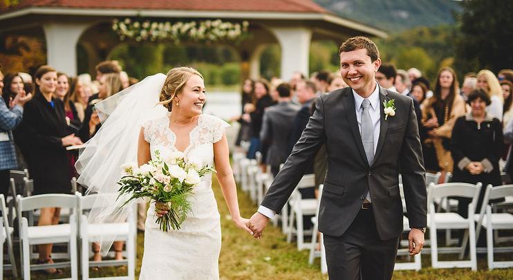 wedding-nicole-ben-373.jpg