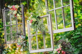 Wedding Planners Asheville