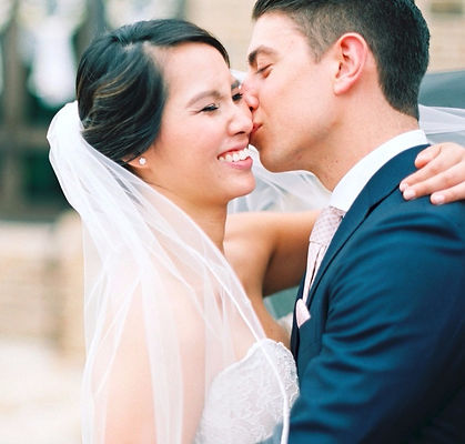 Asheville Wedding Planners