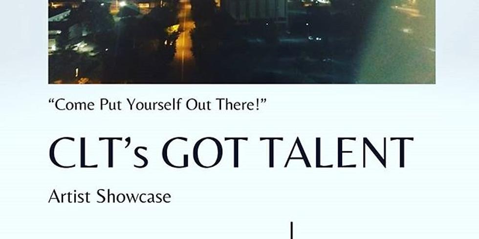 CLT's Got Talent 2