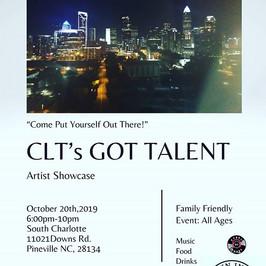 clt got talent 2_edited.jpg