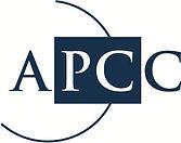 APCC_short_logo.jpg